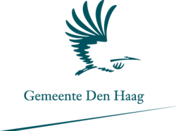 logo-denhaag