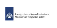 immigratieennaturalisatiedienst
