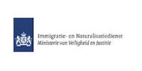 immigratieennaturalisatiedienst