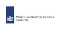 ministerie-onderwijs