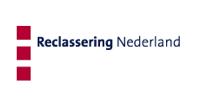reclassering-nederland