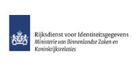 rijksdienst-identiteitsgegevens