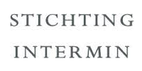 stichting-intermin