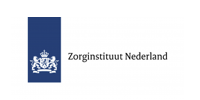 zorginstituut-nederland