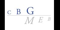 cbg-mer
